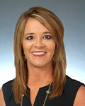 Kim Brake - Commercial Leasing Associate